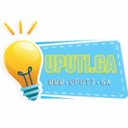 Profile picture for user uputiga